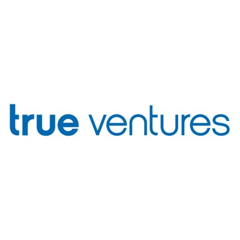 avatar for True Ventures