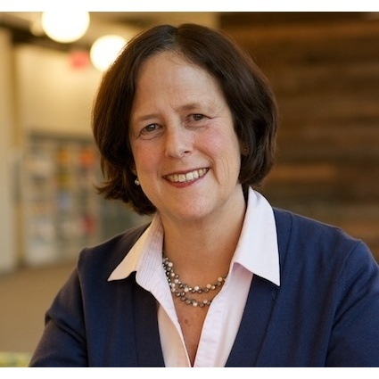 avatar for Barbara Treacy
