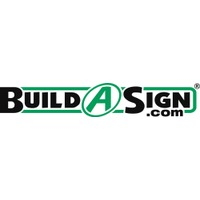 avatar for BuildASign.com