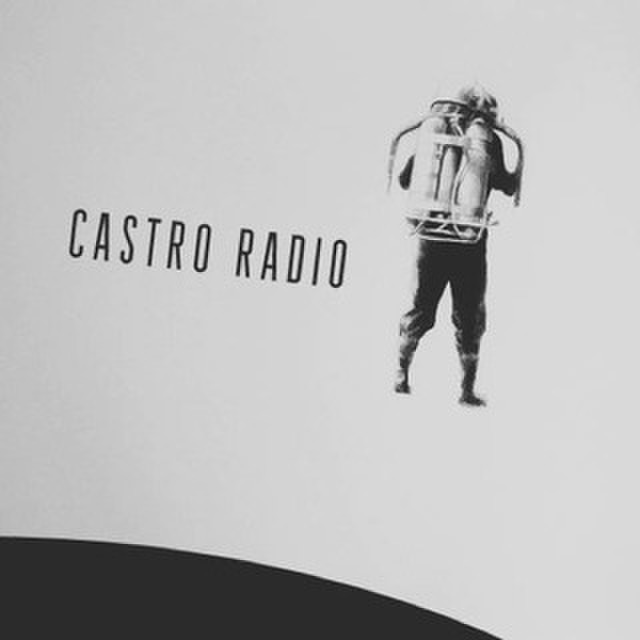 avatar for Castro Radio