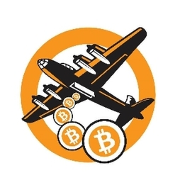 avatar for Bitcoin Not Bombs