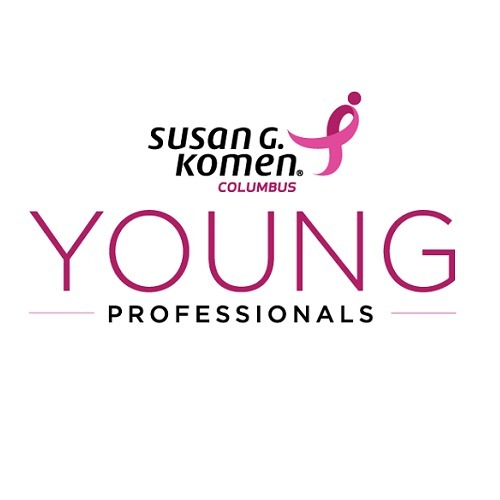 avatar for Komen Young Professionals