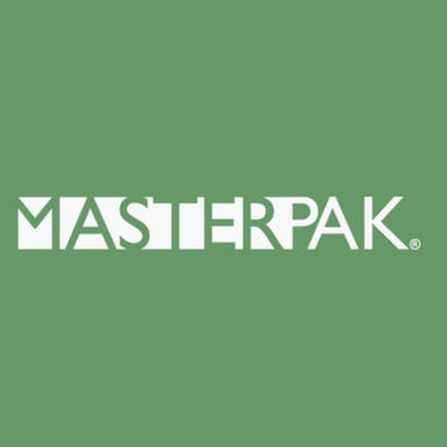 avatar for Masterpak