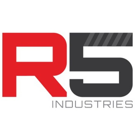avatar for R5 Industries