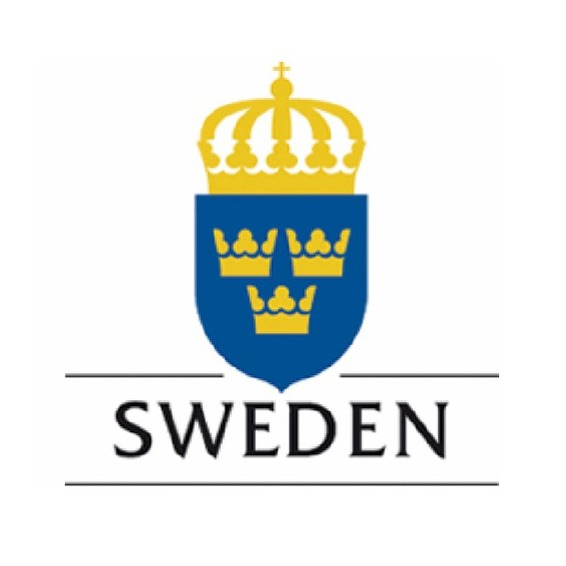 avatar for Swedish International Development Cooperation Agency (SIDA)