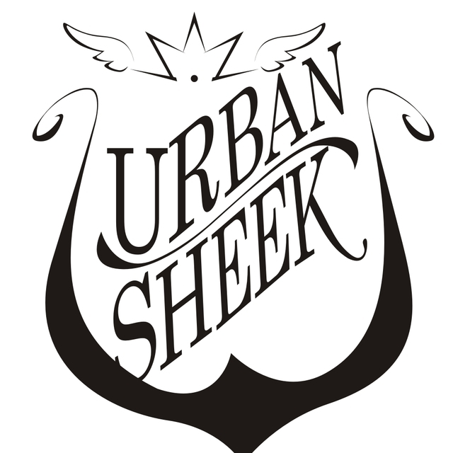 avatar for Urban Sheek
