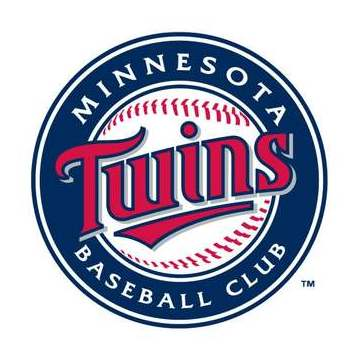 avatar for Minnesota Twins: Learning Through Baseball