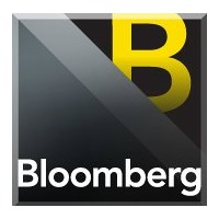avatar for Bloomberg