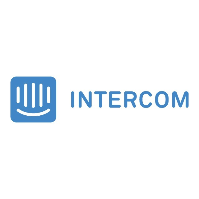 avatar for Intercom