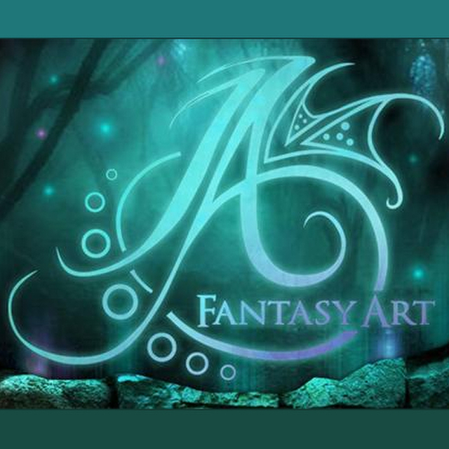 avatar for JA Fantasy Art