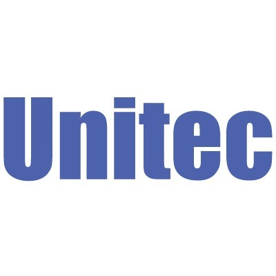 avatar for Unitec Laboratory Services, Ltd.