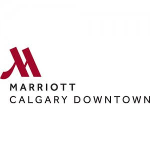 avatar for The Marriott Calgary Downtown