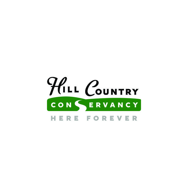avatar for Hill Country Conservancy