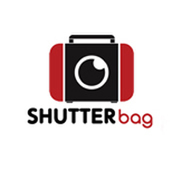 avatar for SHUTTERbag