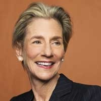 avatar for Shelly Lazarus