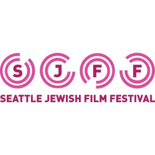 avatar for Seattle Jewish Film Festival