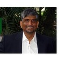 avatar for Suryanarayanan A