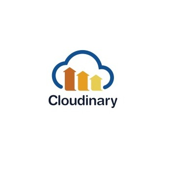 avatar for Cloudinary