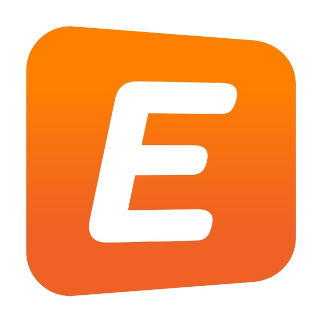 avatar for Eventbrite