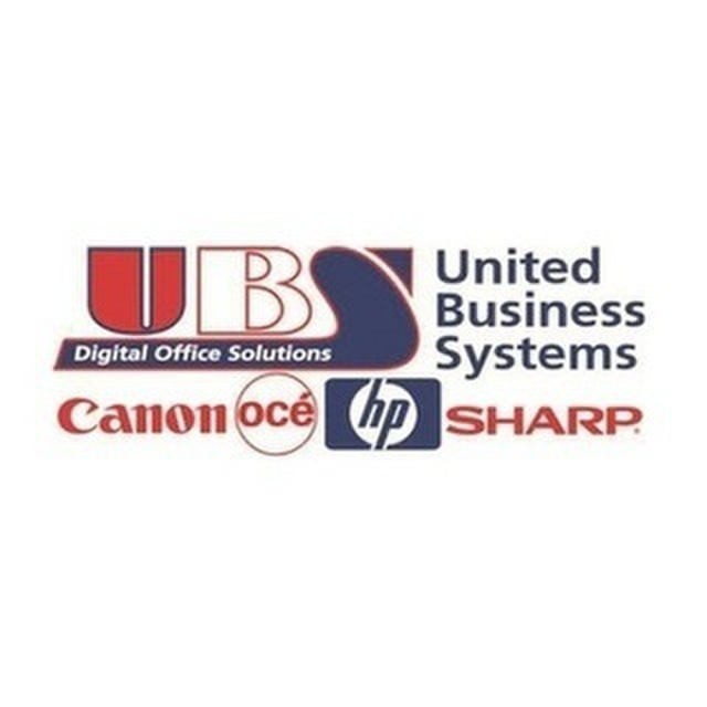avatar for United Business Systems