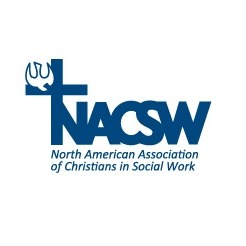 avatar for North American Association of Christians in Social Work