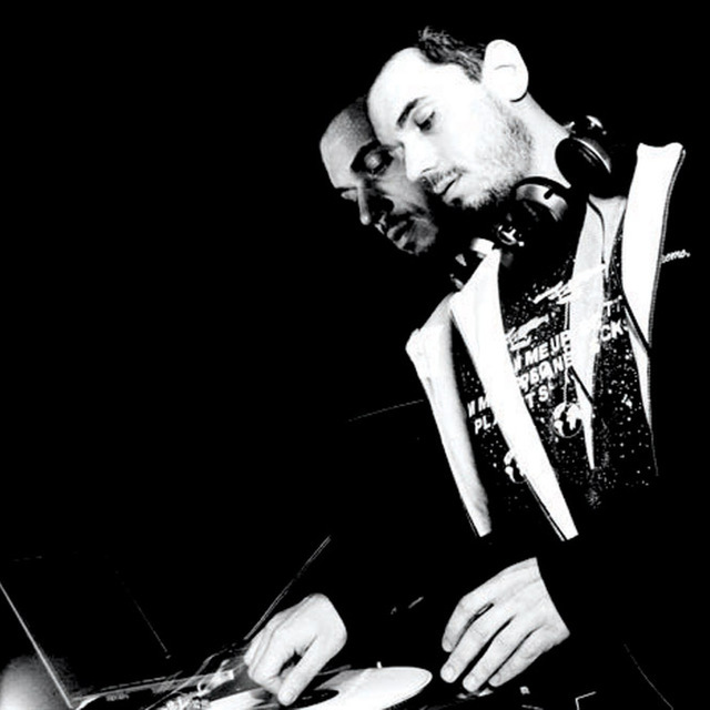 avatar for As I AM: The Life and Times of DJ AM
