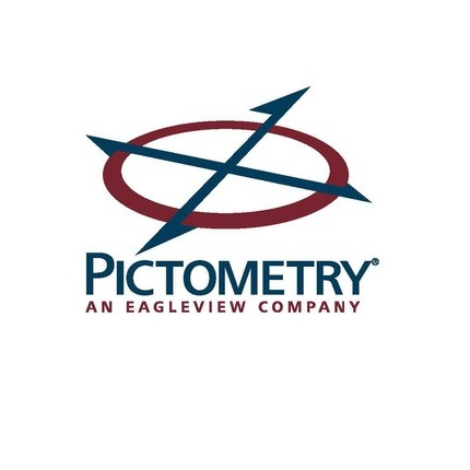 avatar for Pictometry