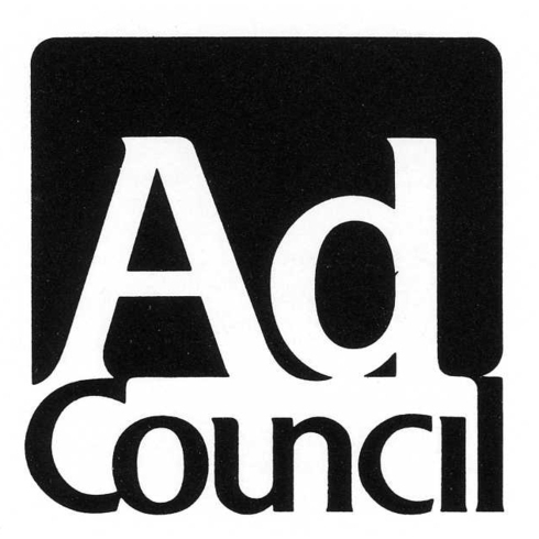 avatar for The Ad Council