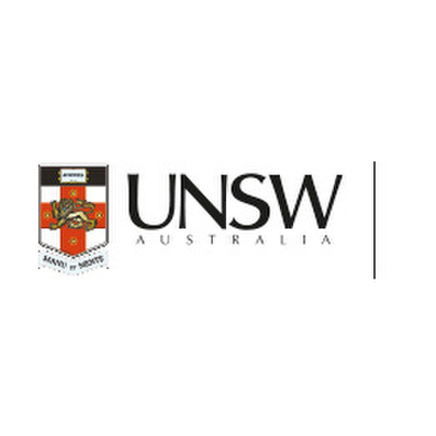 avatar for UNSW