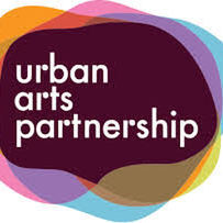 avatar for Urban Arts Partnership