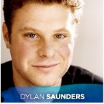 avatar for Dylan Saunders
