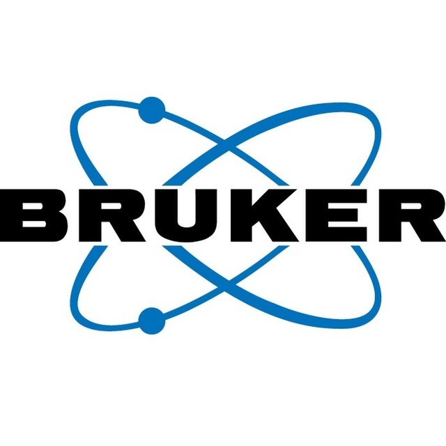 avatar for Bruker Corporation