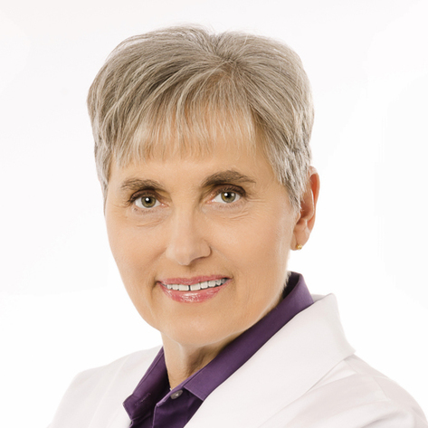 avatar for Terry Wahls