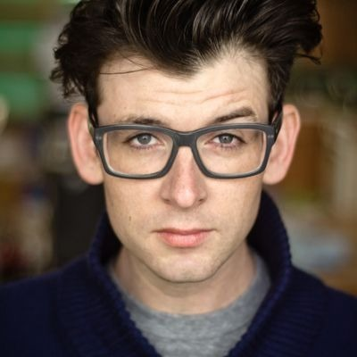 avatar for Moshe Kasher