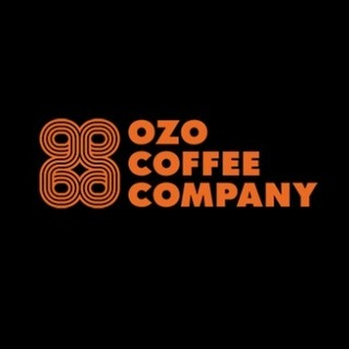 avatar for Ozo Coffee