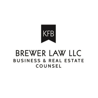avatar for Brewer Law LLC
