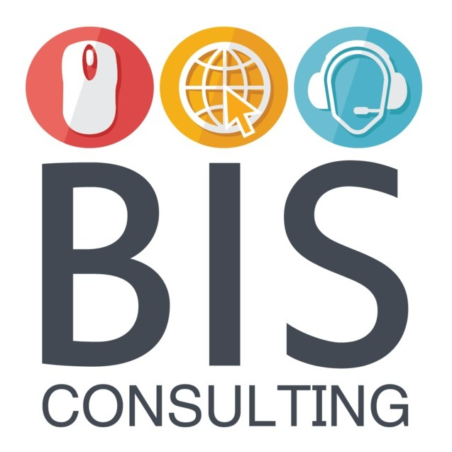 avatar for BIS Consulting