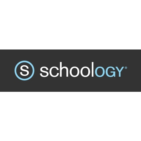 avatar for Schoology