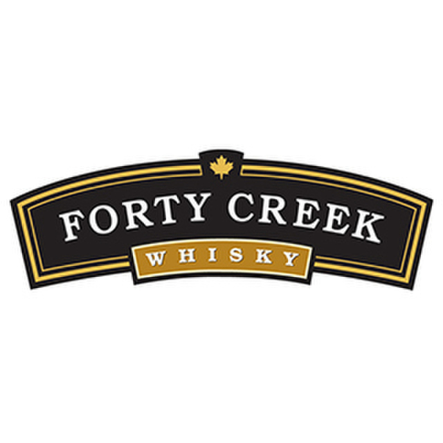 avatar for Forty Creek Whisky