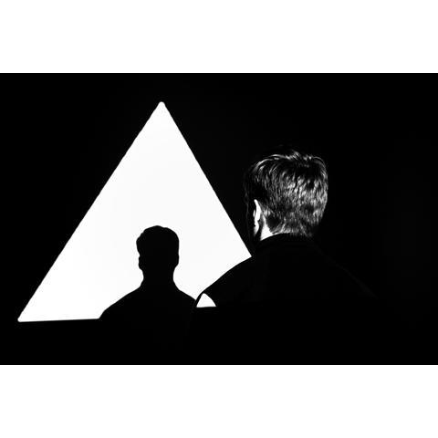 avatar for Amtrac