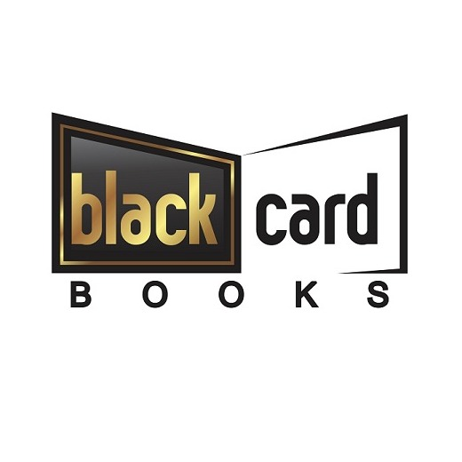 avatar for Black Card Books