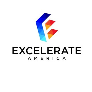 avatar for Excelerate America