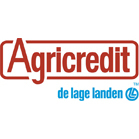 avatar for Agri Credit
