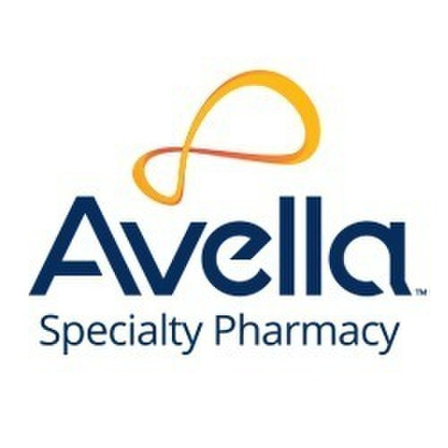 avatar for Avella Specialty Pharmacy