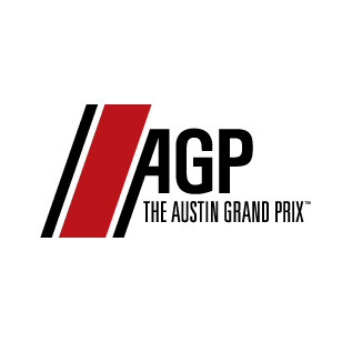 avatar for The Austin Grand Prix