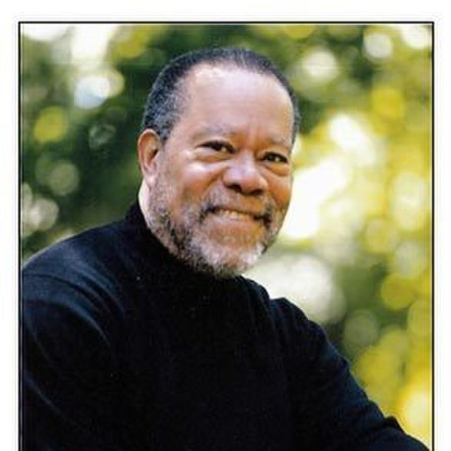 avatar for Jerry Pinkney
