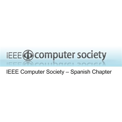 avatar for IEEE Computer Society - Spanish Chapter