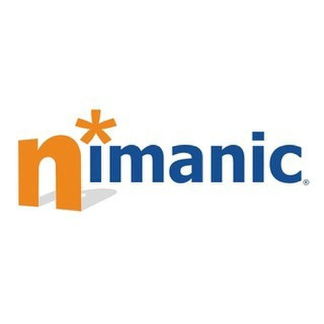 avatar for Nimanic