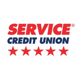 avatar for Service Credit Union