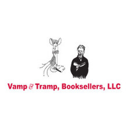 avatar for Vamp & Tramp, Booksellers, LLC